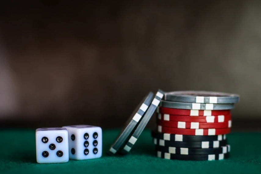 Amendments to Latvian gambling laws rejected by Parliament