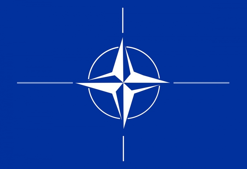 Baltic PMs emphasize importance of allied presence in run-up to NATO summit