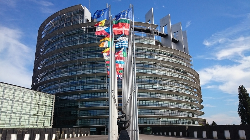 EU extends economic sanctions on Russia for Ukraine annexation