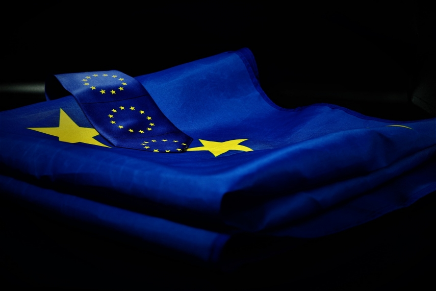 EU disease agency predicts spike in Covid cases by Aug 1