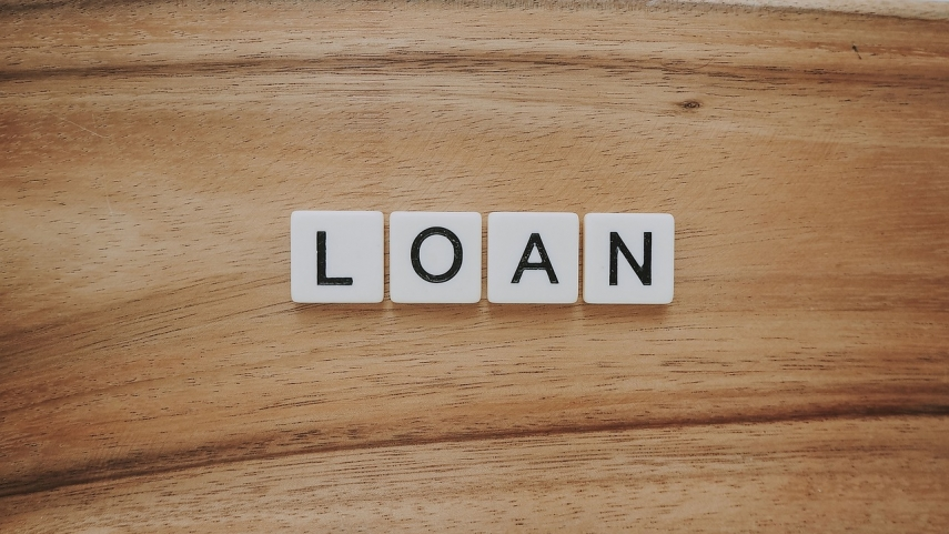 Estonians least eager in Baltics to take out payday loans - Citadele