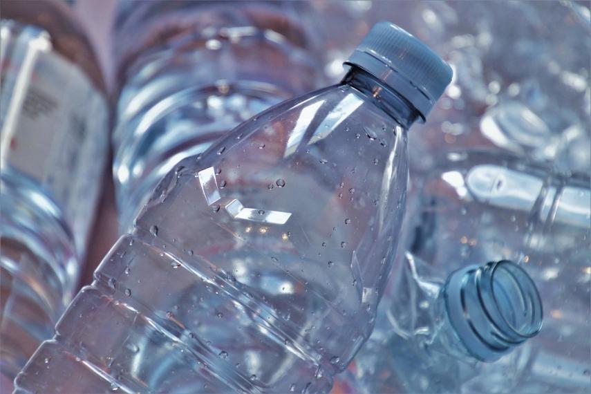 Rimi Latvia retailer to spend over EUR 1 million on bottle deposit system at its stores