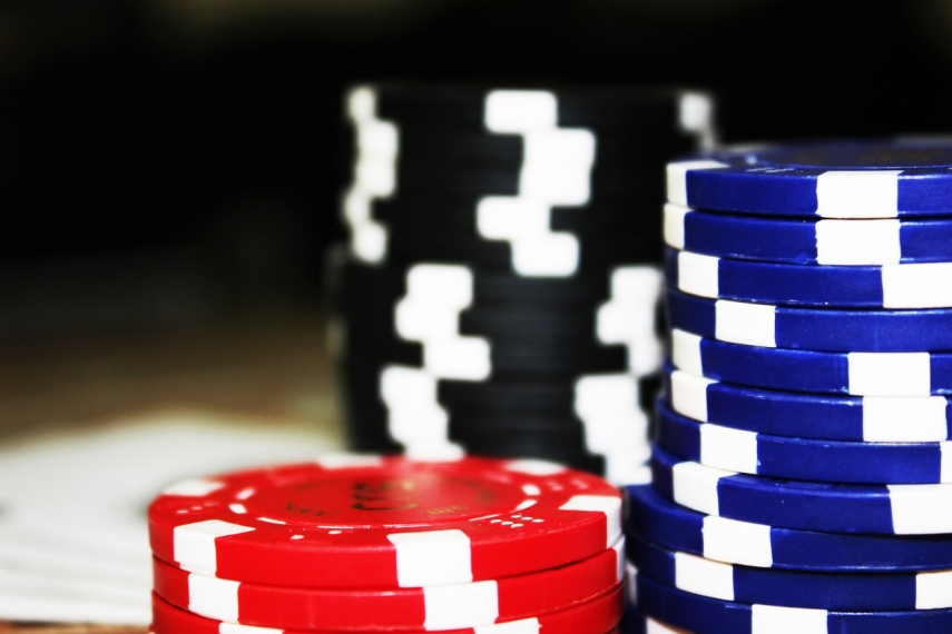 What You Need to Know about Gambling Laws in Scandinavia