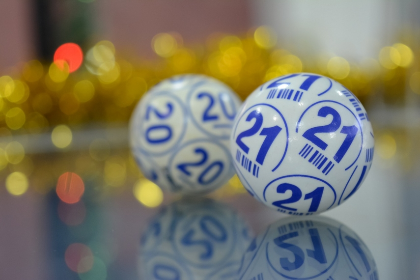 How to Play USA Powerball and Other Mega Lotteries Online