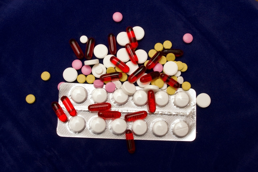 Internal audit: Health Board running risk of losing pharmaceutical wholesaler license