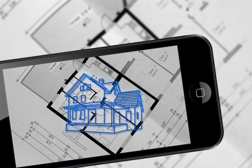 Why Virtual Real Estate is Worth So Much