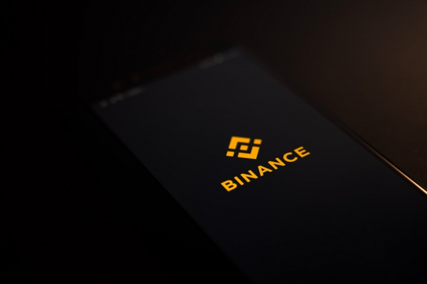 Binance Faces Regulatory Issues in Lithuania for Offering Derivatives Services