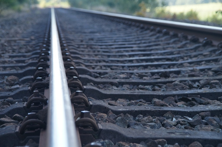 Rail trip from Vilnius to Tallinn to take 4 hours in future – Lithuanian official