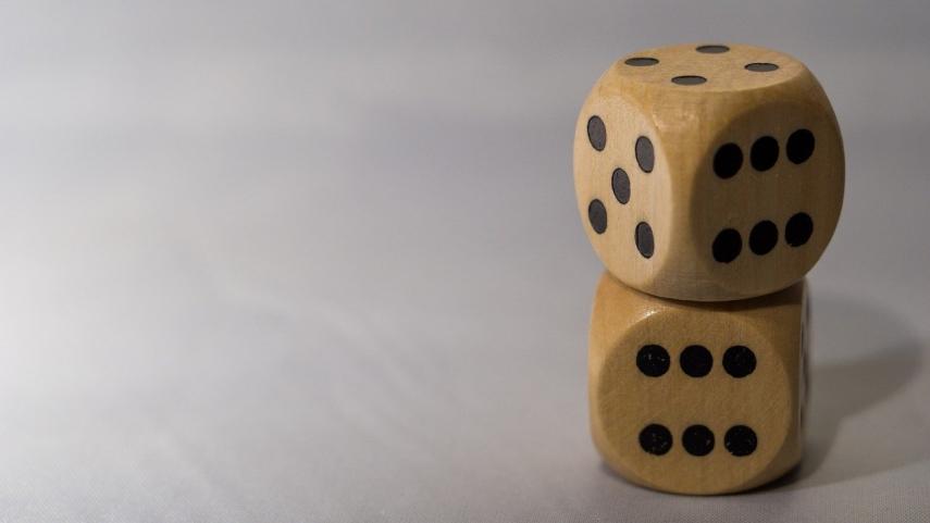 Latvia's Gambling industry Experienced a Drop In Revenues