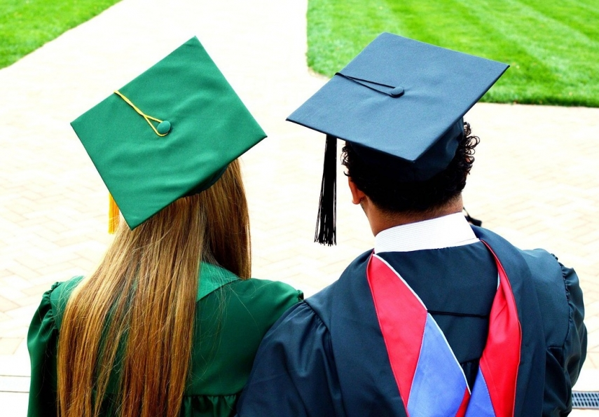 Baltics, Benelux states sign accord on automatic recognition of higher education degrees
