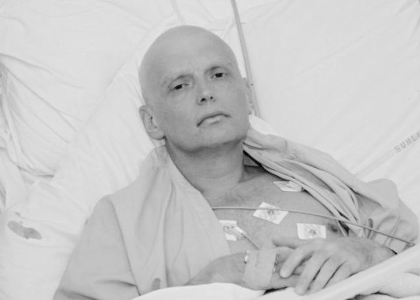 Alexander Litvinenko: court judgment on assassinated Russian spy has cross-border implications
