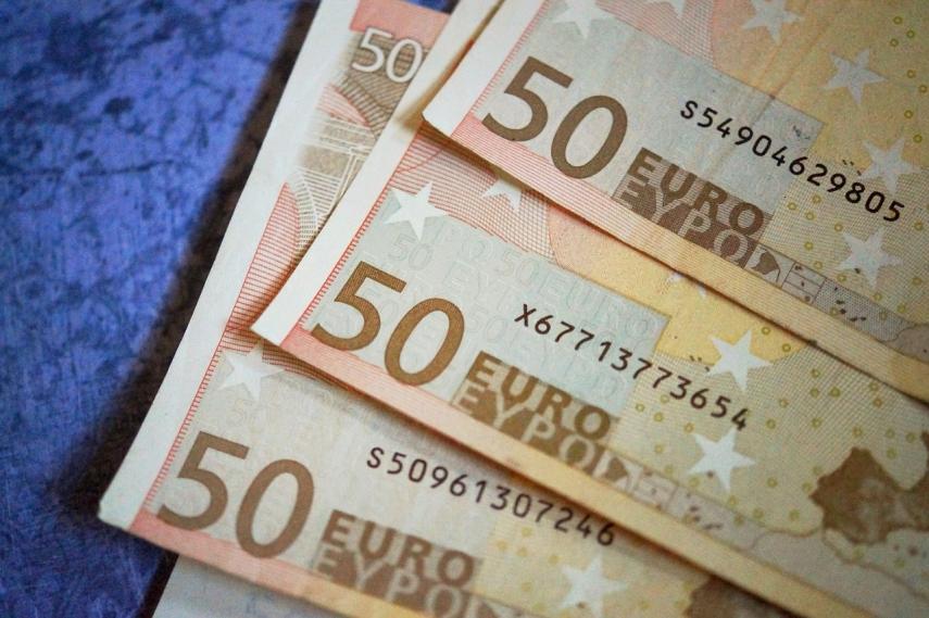 Estonia to seek money from EU for cross-border cooperation