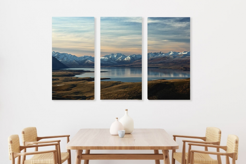 The best online wall art that you can buy in Baltic countries