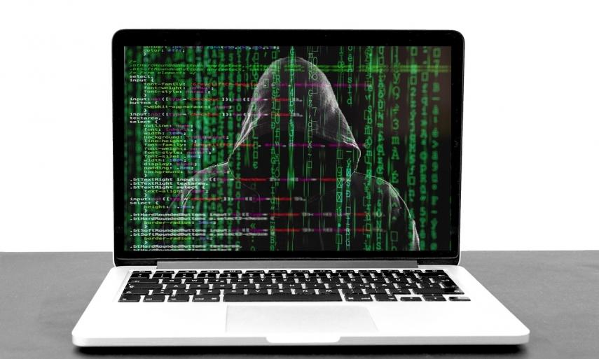 Telia Estonia: Volume of cyber attacks increased sixfold on year