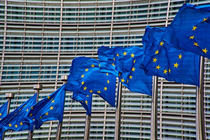 EU to target high energy prices