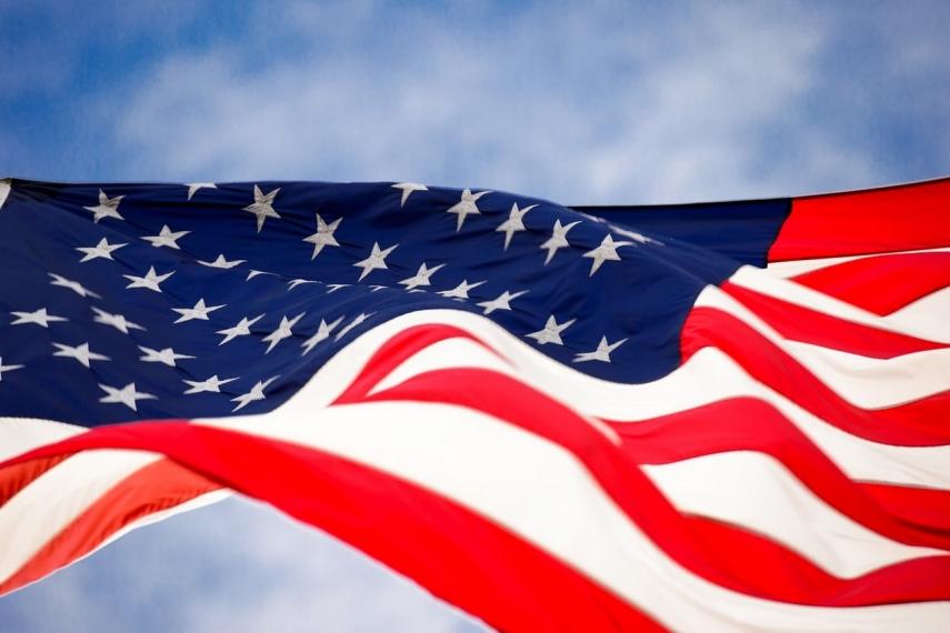 Sec-gen of Estonian DefMin: US contribution to Baltic security unwavering