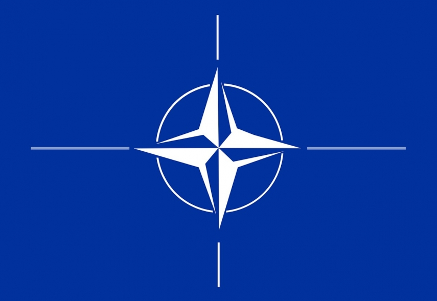 Lithuania becomes co-founder of NATO's EUR 1 b innovation fund