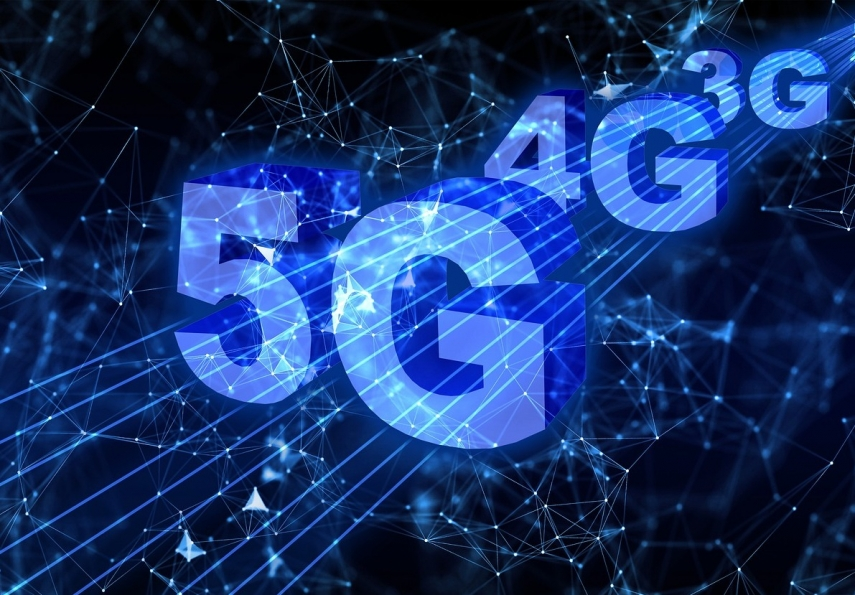 Lithuania announces its 1st 5G frequency auction
